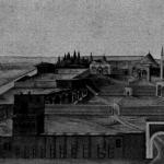 Haji_Bektash